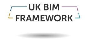 UK BIM FRAMEWORK