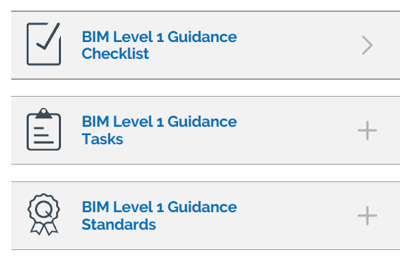 bim-level-1-guidance.PNG